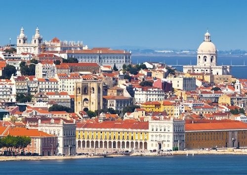 lisbon dating portugal Train lisbon : trains map, pass, timetables and fares the lisbon cathedral dating to the year how to travel from lisbon, portugal to barcelona what does.