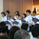 九州賛美礼拝 (9)