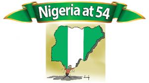 nigeria-at-54
