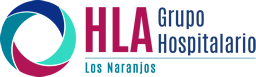 Grupo Hospitalario Los Naranjos