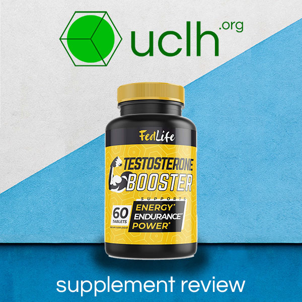 Libido Enhancers For Men - Supercharge Your Libido And Powerful Erections