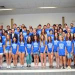 Los Campus Científicos de Verano finalizan el 25 de julio