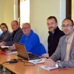 El proyecto CISTEM implica a investigadores y empresas de cinco países europeos