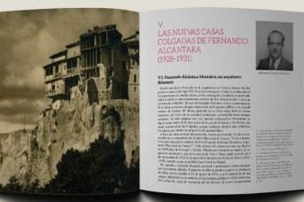La obra está editada por el Servicio de Publicaciones de la UCLM