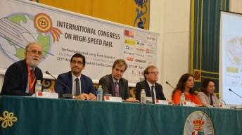 Congreso_Alta_Velocidad_Inauguracion