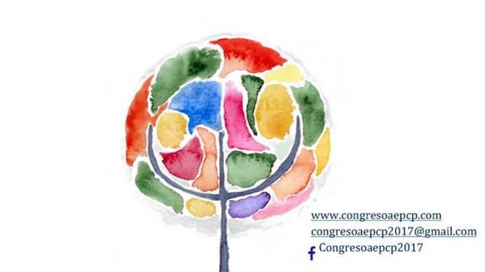 Apertura del Congreso