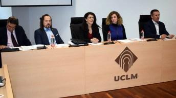 I Olimpiada de Debate Jurídico Empresarial Preuniversitaria