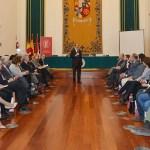 Encuentro_Consejo_Social_EmpresasCR
