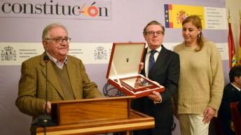 Premio_campus_AB (4)