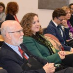 Semana_cultural_economicas (4)