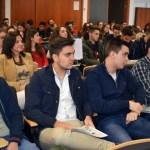 Semana_cultural_economicas (5)