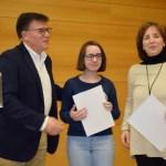 concurso_poster_humanidades (2)