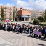 dia_mujer_estudiantes (2)