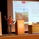 premio_agronomia (1)