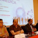 CV_docencia_biomedica (3)