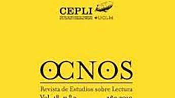 Las publicaciones de la UCLM Ocnos y Vínculos de Historia, distinguidas.