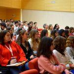 jovenes_investigadores (2)