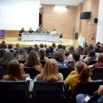seminario_violenciagenero (1)