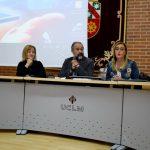 seminario_violenciagenero (2)