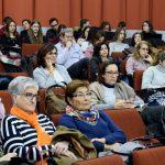 seminario_violenciagenero (3)
