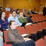 Jornada_innovacioneducativa (3)