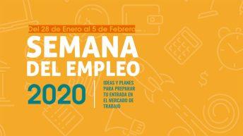 Se celebrará en todos los campus de la UCLM y en las sedes de Talavera de la Reina y Almadén © Gabinete de Comunicación UCLM
