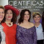 dia_mujerynina_ciencia (2)