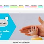 Web_Afanion