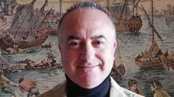 Julio Chocano