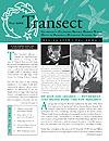 Vol. 23, No.1 (Spring 2005)