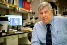 Photo of Death of Dr. Donald Krogstad: A great loss for the USA and Mali!