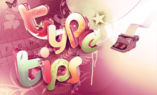 3d-graphic-design-6.jpg