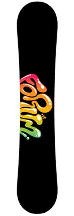 snowboard-design-3.jpg