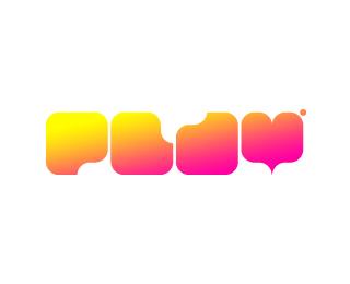 logo-designs-5.jpg