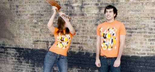 cool-t-shirt-design.jpg