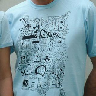 cool-t-shirt-designs2.jpg