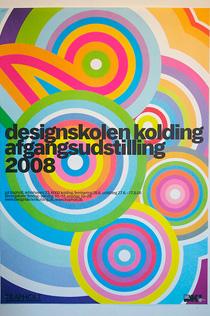 new-poster-designs-10.jpg