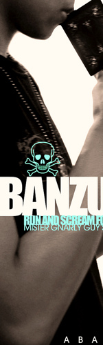 poster design inspiration 21 - banzu