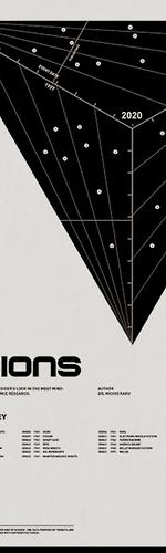 poster design inspiration 8 - visions 2