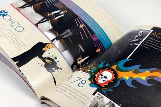 brochure-design-12