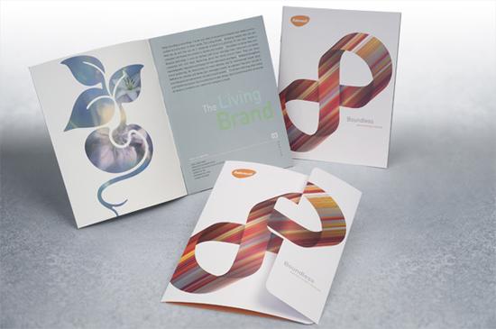 brochure-design-14