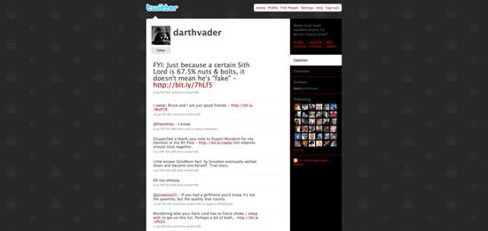 twitter-_-darthvader