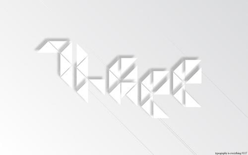 font-designs-10