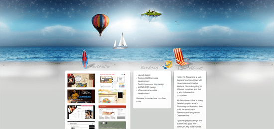 water-inspired-web-designs-9