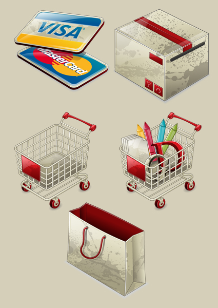 free-e-commerce-icons-from-iconshock