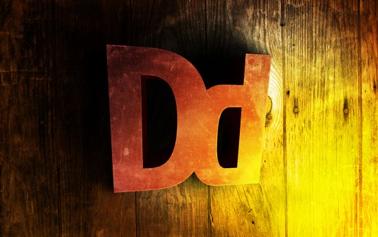 3d-typography-effects-35