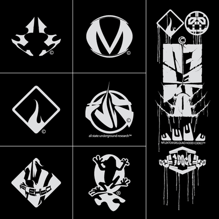 logopages
