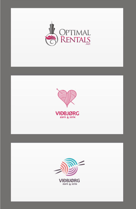 Logo-Collections-25