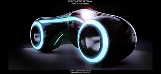 car-designs-11