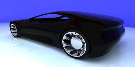 car-designs-37
